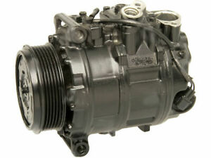 For 2009-2013 Mercedes S600 A/C Compressor 91793ZY 2010 2011 2012