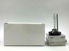 New OEM 07-15 Mini Cooper Osram D1S Xenon HID 35W Headlight Bulb