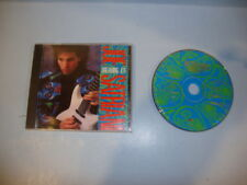 Dreaming #11 [EP] by Joe Satriani (CD, May-1997, Epic)