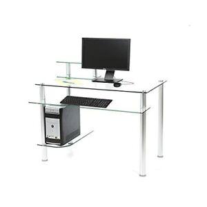 Doynton Keyboard Tray Desk