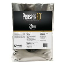 ProsperEo™ Dry Microfused® Essential Oils Combat Challenges 35lb Bag