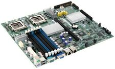 MOTHERBOARD INTEL S5000VCL SERVER BOARD s.771 D41874-703