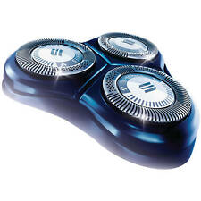 Philips HQ8 Electric Razor Replacement Shaving Unit Heads