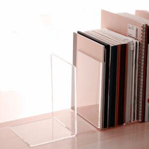 Bookshelf bookcase cutting boards shelf, book organizer, table organizer,Lshaped
