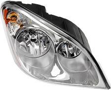 Hella OEM Right Passenger Headlight Assembly for 08-14 Freightliner Cascada