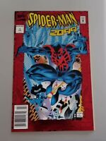 Spider-Man 2099 #1 Australian Price Variant! ONLY 1 ON EBAY / 2 ON CGC CENSUS!