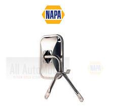 Door Mirror-4WD NAPA/LIGHTING-LIT 97852