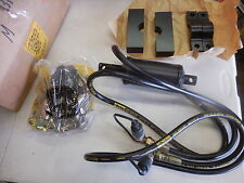 """John Deere 770 790 Mower Deck Lift Kit for 60"""" 72"""" Deck New Never Used BM19583"""