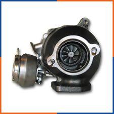 Neuf Turbo Turbocompresseur pour BMW 320d 750431-0009, 750431-0012, 750431-0013