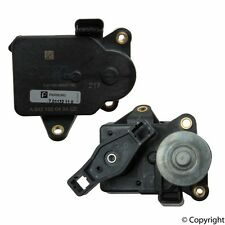 s l225 egr valves & parts for mercedes benz e320 ebay Wiring Harness Diagram at webbmarketing.co