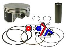 Yamaha YFM700 YXR700 Raptor Rhino Grizzly 06 - 13 102mm Bore Namura Piston Kit