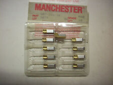 Manchester Insert Separator 507-226-36 (M40) - sold in packs of 10