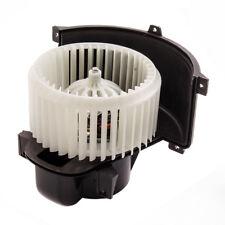 Chauffage ventilateur intérieur ventilateur Pour Audi q7 4l 3.0 3.6 7L0820021Q