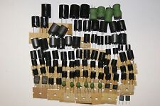 86pcs KIT power inductors coils 10uH  68uH 100uH 10mH 22mH 39mH TAIYO YUDEN