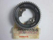 Honda CB 750 KZ / KA STEUERKETTENRAD 14310-425-305 /