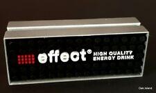 Effect energy Menükartenhalter Kartenhalter Kartenständer Tisch Deko Neu