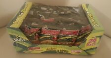 CONCHITAS ENCANTO 24 PACK PZ 75 GR EACH
