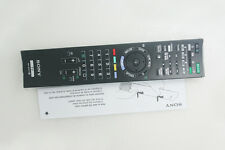 Remote RM-GD017 For KDL-65HX925 KDL-40Z5500 KDL-55NX815 KDL-55HX820 LCD TV