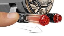 Lego Star Wars 75161 Tie Striker Microfighter Series 4