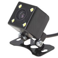 120° CCD Waterproof Night Vision Car Rear View Reverse Backup Parking Kamera HD