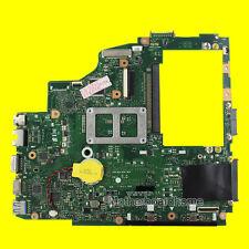K43SA carte mère For ASUS K43S X43S A43S P43S Laptop HM65 60-N73MB2300 Mainboard