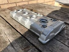 Yamaha R6 5eb Rocker Cover Cylinder Head Top Case R 6