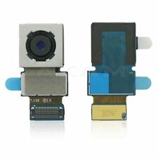 Samsung Galaxy Note 4 N910F Rear Back Camera Module Replacement Unit