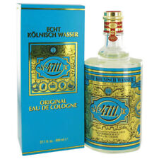 4711 Eau De Cologne 800ml/27.1oz by Muelhens