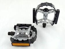 BMX-ретро