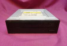 Lettori CD, DVD e Blu-Ray Toshiba DVD-R DVD-R per prodotti informatici