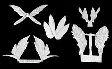 Fairy Wings 03486 - Dark Heaven Legends - Reaper MiniaturesD&D Wargames