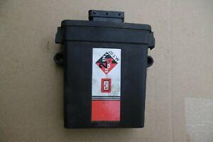 Steuergerät Gasanlage Gas Autogas LPGas BRC 67R011006, 031116