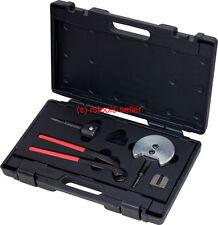 KS Tools universal-karosserie-bördelgerät 7-tlg. 515.3870 Vehículo ausbeul