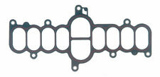 97-99 Ford E/F-Series Expedition Navigator 4.6L Intake Manifold Gasket MS95962