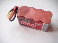 9.6v 1600mAh Hobbyzone Battery Pack Vapextech