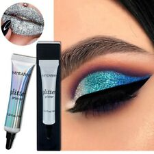 10ml Sequins Glitter Eyeshadow Primer Base Cream Makeup Cosmetics Beauty