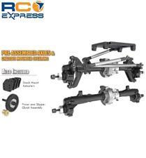 Redcat Racing Portal Axle Kit for Everest Gen7 RER11289