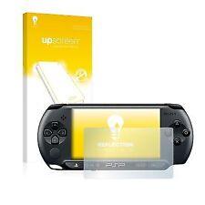 upscreen Reflection Shield Screen Protector Sony PSP 1004 Matte