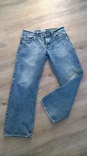 Jeans - Big Star