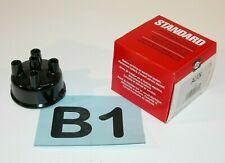 NEW SMP AL134 Distributor Cap 59-71 CJ5 CJ6   43-58 Jeep Willys   And More