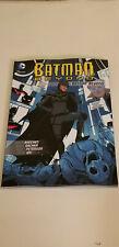 BATMAN BEYOND: BATGIRL BEYOND~ DC COMICS TPB~ BRAND NEW