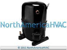 Bristol 2 Ton 208-230 Volt A/C Compressor H22J223ABC H22J223ABCA H21B223ABCA
