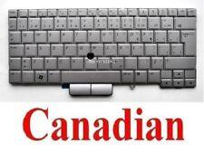 HP Elitebook 2760p Keyboard - CF Canadian