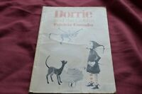 Dorrie and the Goblin by Patricia Coombs (Paperback, 1982)