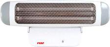 reer FeelWell Wickeltisch-Wärmestrahler, Wandgerät 50° Neigbar 400W / 800W