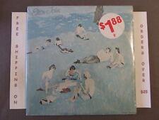 "SEALED ELTON JOHN BLUE MOVES DBL LP SORRY SEEMS TO BE THE..."" MCA/ROCKET 2-11004"