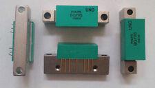 Philips Transistoren
