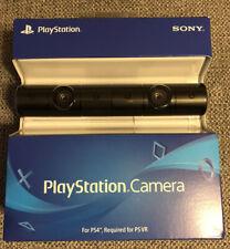 Sony Playstation Camera PS4 Brand New Free Shipping