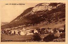 CPA  St-Julien-en-Vercors  (350399)