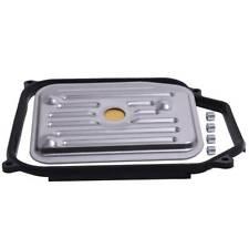 FOR VW Golf Jetta Beetle EuroVan Auto Transmission Oil Filter w/Gasket 01M325429